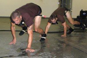 Post air force candidates bear crawl 1500x1000 ts600