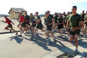 Post pft run workouts image ts600