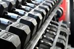 Mini fitness 375472 1280
