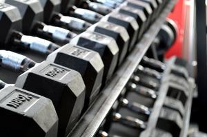 Post fitness 375472 1280