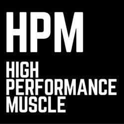 Profile hpm