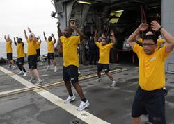 Profile us navy 110613 n kb052 101