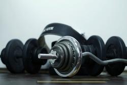 Profile sport 1235019 1280 1
